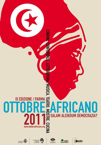 Ottobre Africano