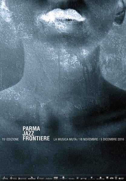 Parma Jazz Frontiere 2010